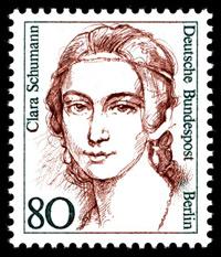 postzegel_1986