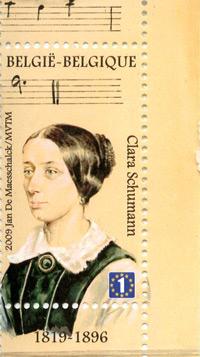 postzegel_2009